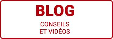 Lire le blog
