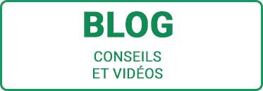 Blog de CHS MTD