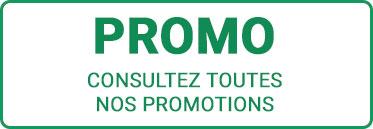 Consultez les promotions de CHS MTD