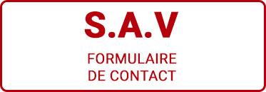 Formulaire SAV