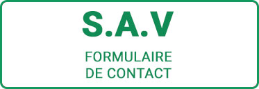 Contactez le SAV de CHS MTD